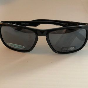 Atmosphere Konfusion Sunglasses